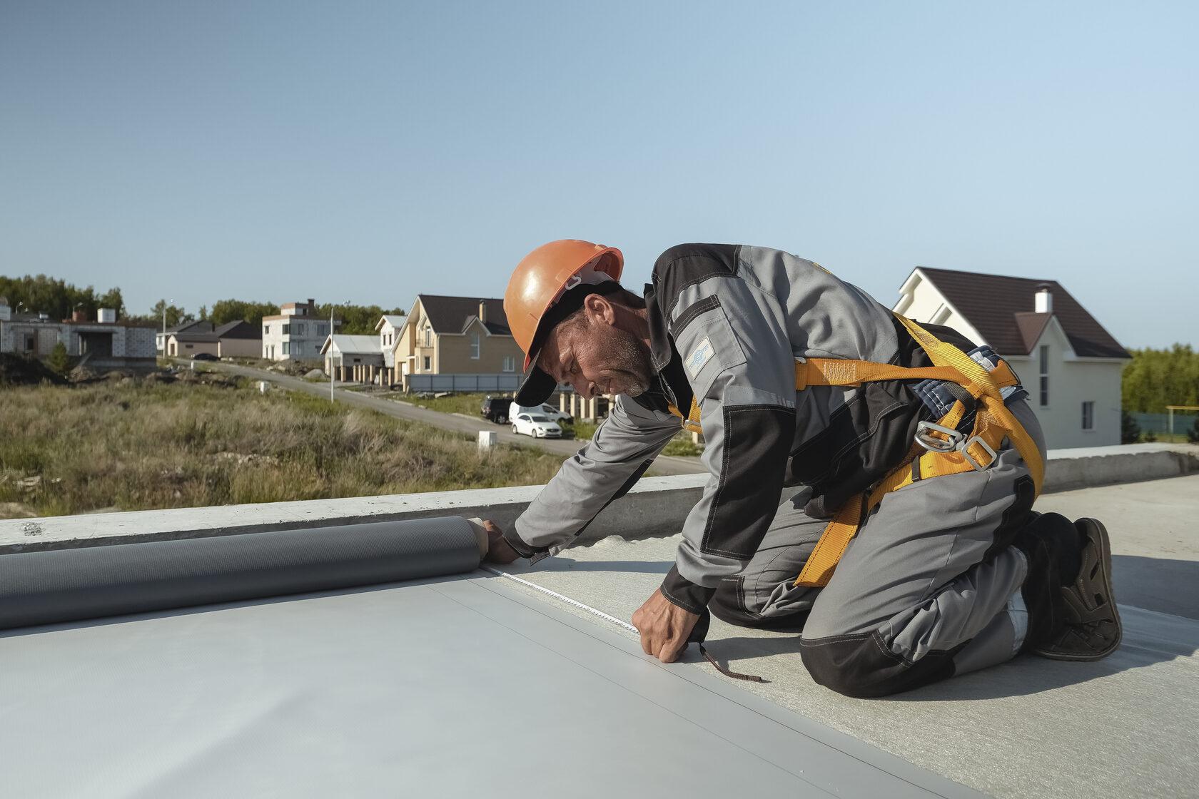 Где заказать готовый раствор для фундамента примеси для бетона